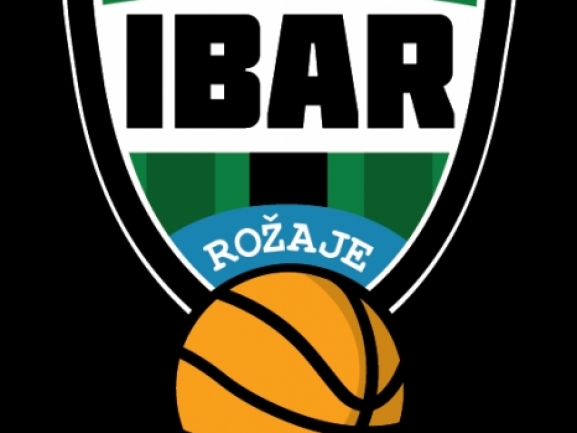 Newcomer to SIGAL UNIQA Balkan League