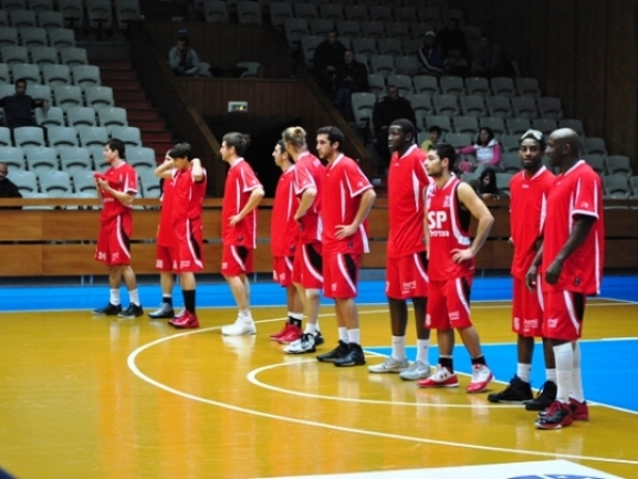 Domestic leagues: Dominant win for Hapoel in their first semifinal