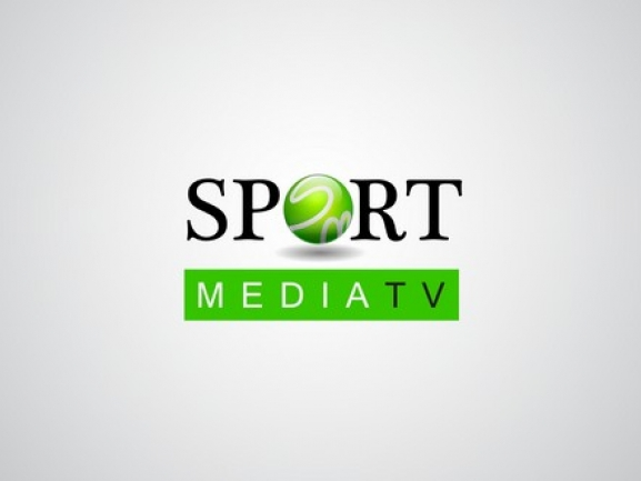 All games from the first round are on Sportmedia.tv