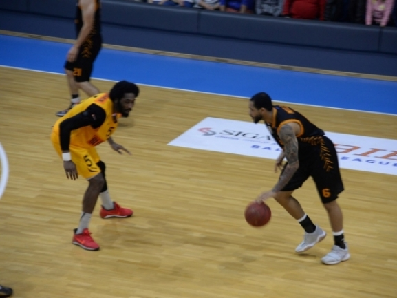 Domestic leagues: Second defeat for Bashkimi