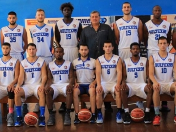 Domestic leagues: Winning start for Akademik and Levski, rough defeat for Rilski