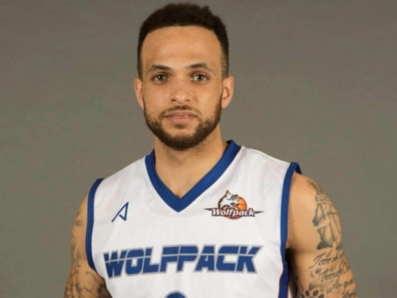 Bashkimi adds Mike Martin