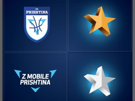 Z Mobile Prishtina is coming back to the Balkan League
