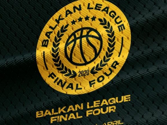 Vllaznia - Ibar is cancelled, BIBL proceeds directly to the Final Four