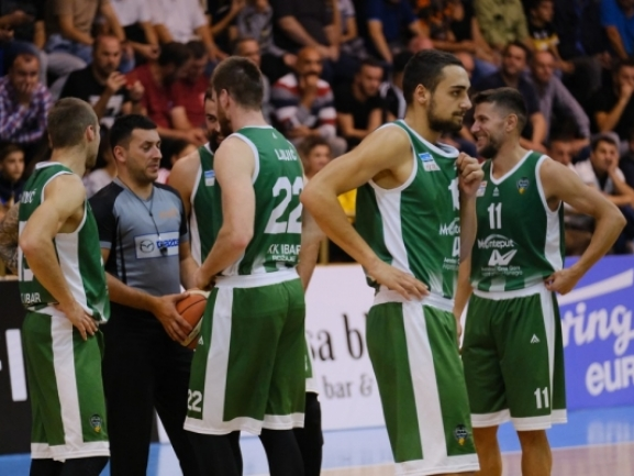 Domestic leagues: First defeat of the season for Ibar