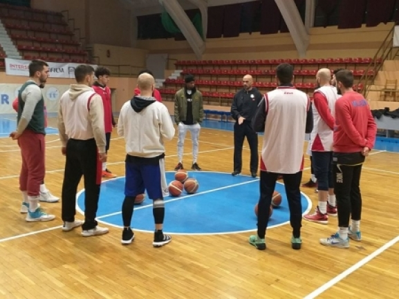 Vllaznia appoints a new head coach