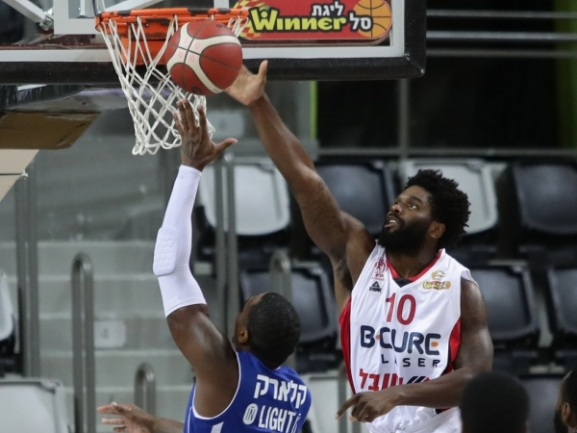 Check out the best pictures of Delasport Balkan League Day 1