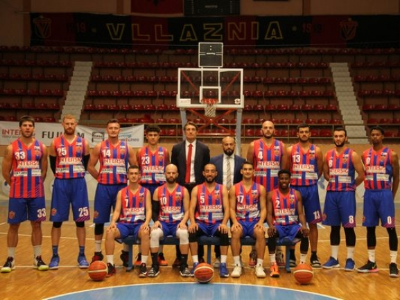 Domestic leagues: Strong second half gives Vllaznia the victory