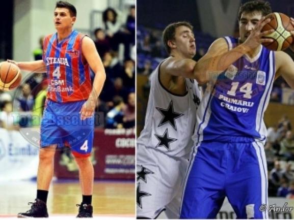 Scm U Craiova Reached Agreement With Three Players