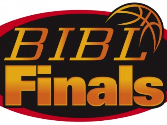 EUROHOLD Balkan League with a special logo for the Finals