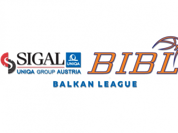 The game KB Trepca - KB Peja is suspended, the visitors win it 20-0