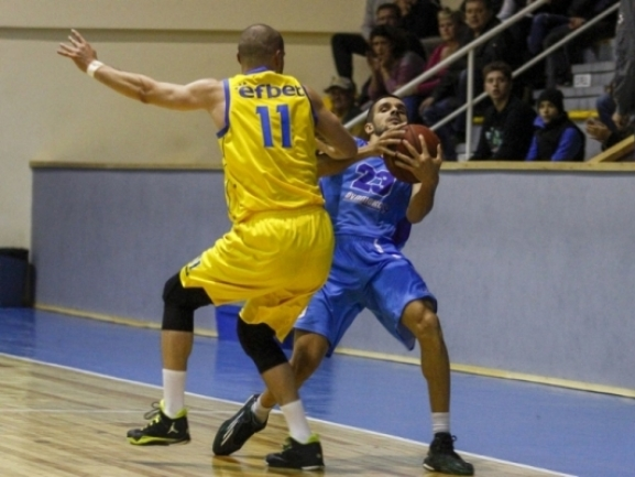 Two new players for Levski 2014