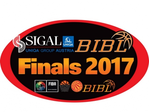 Two TV′s to broadcast the finals