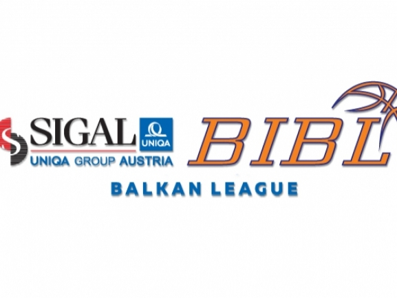 The preparation of 10th SIGAL UNIQA Balkan League Season begins soon
