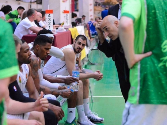 Domestic leagues: Beroe lost Game 2 of Bulgarian quarterfinals