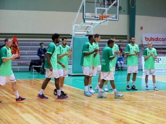 Domestic leagues: Beroe loses second straight