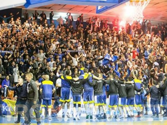 Domestic leagues: Tirana is a step closer to the title