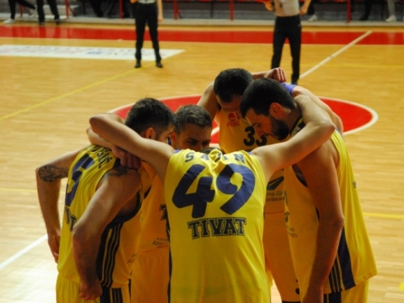 Domestic leagues: Wins for Teodo and Sutjeska