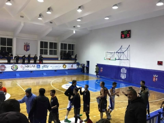 Domestic league: A historic win for Tirana