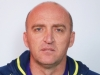 ../pictures/pic_b/Coaches/Djordjije%20PAVICEVIC%20-%20Head%20Coach.JPG