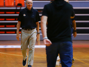Quotes after the game Ironi Hay Motors Ness Ziona - Hapoel Holon