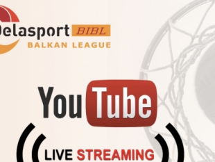 Watch LIVE ALL games tonight on YouTube