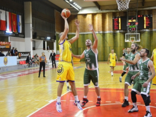 Great second half helps Teodo get revenge off Ibar