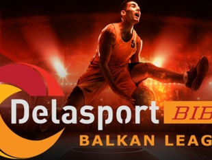 Busy few days ahead in Delasport Balkan League