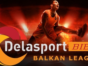 Beroe and Ibar start the week in Delasport BIBL