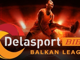 Maccabi Rishon and Hapoel Gilboa Galil to decode which team goes to the Second Stage