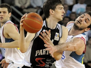 Djekic returns to Kumanovo