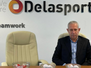 Watch again the draw for the Second Stage of Delasport BIBL