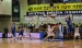 EUROHOLD Balkan League 2012 Final Four