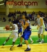 Season 2015/2016, Group A, Round 1: BC Beroe - KB Sigal Prishtina