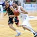 Season 2016/2017, Group A, Round 1: BC Beroe - KB Sigal Prishtina