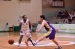 Season 2016/2017, Semifinals, Game 2: BC Beroe - KK Teodo