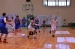 Season 2016/2017, Final, Game 1: BC Beroe - KK Kumanovo 2009