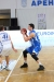 Final 4 Season 2012-2013 - Levski vs Rilski Sportist