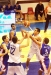 2010/2011 EUROHOLD Balkan League Regular Season