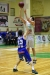 Season 2015/2016, Semifinal, Game 1: BC Beroe - KB Sigal Prishtina