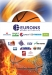 EUROHOLD Balkan League 2012 Final Four Brochure