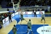 Season 2015/2016, Semifinal, Game 2: KB Sigal Prishtina - BC Beroe