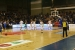 Season 2014/2015, Group B, Round 3: KB Sigal Prishtina - SCM U Craiova
