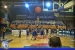 Season 2014/2015, Finals, Game 1: KB Sigal Prishtina - BC Rilski Sportist