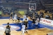 Season 2016/2017, Group D, Round 3: KK Kumanovo 2009 - KB Peja