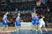 Season 2014/2015, Quarterfinals, Game 2: KK Kumanovo 2009 - BC Rilski Sportist