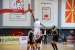 Season 2016/2017, Quarterfinals, Game 2: KK Kozuv - KB Peja
