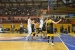 Season 2016/2017, Semifinals, Game 2: KK Kumanovo 2009 - KB Peja