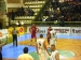 Eurohold Balkan League 2008/09