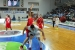 Final 4 Season 2012-2013 - Levski vs Galil Gilboa